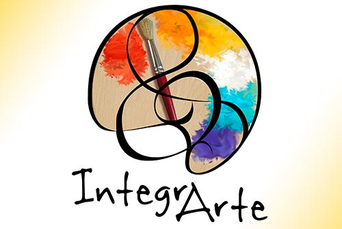 Proyecto IntegrArte