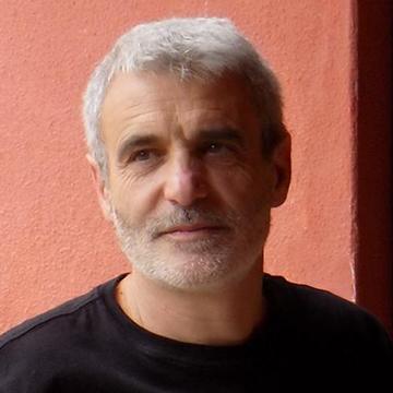 Mario Soriano Rico