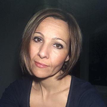Tamara Barrús Sáiz