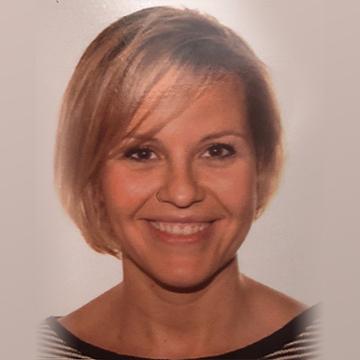 Sandra Martínez García